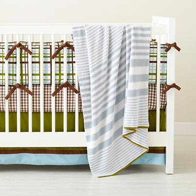 Bedding_Crib_IntheMix_BL_V1_1111