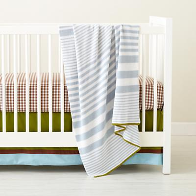Bedding_Crib_IntheMix_BL_V2_1111
