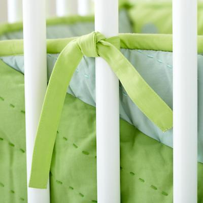 Bedding_Crib_Nature_Detail_04_1111