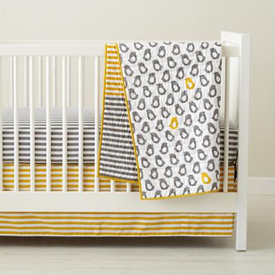 Bedding_Crib_NotAPeep_V7_1111