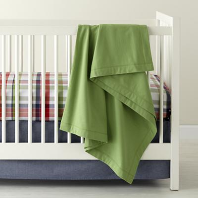 Bedding_Crib_PickYourPlaid_Boys_Group