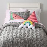 Daydream Bedding