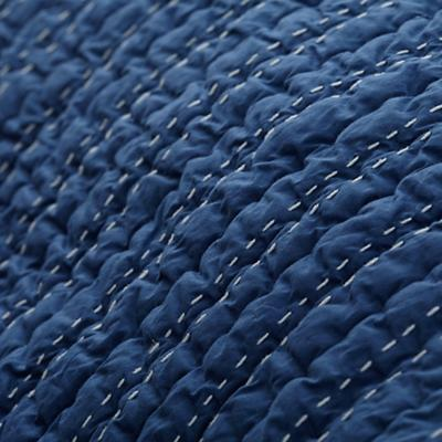 Bedding_Deep_Blue_Detail_v1