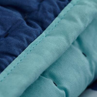 Bedding_Deep_Blue_Detail_v7