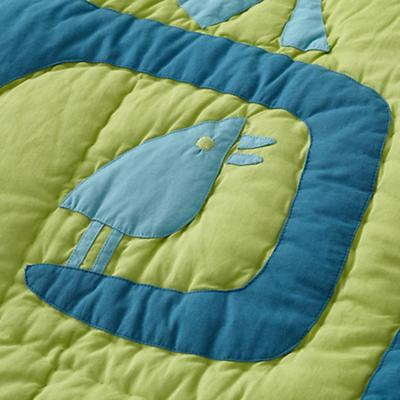 Bedding_Dino_Detail_01