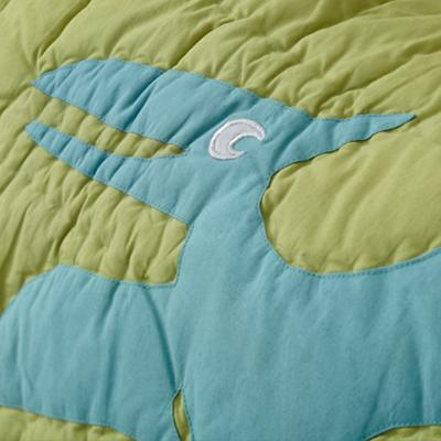 Bedding_Dino_Detail_06