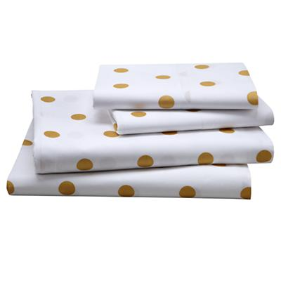 Bedding_Dot_Sheets_FU_GO_LL