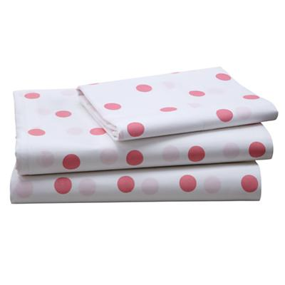 Bedding_Dot_Sheets_TW_PI_LL