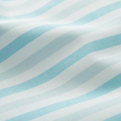 Bedding_EasyBreezy_BL_Detail_04_1111