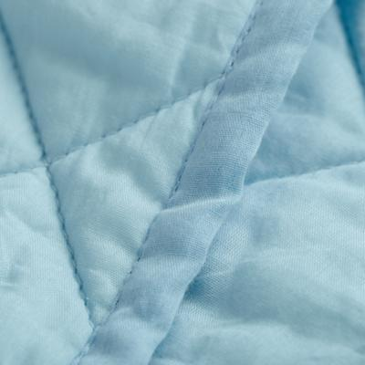 Bedding_EasyBreezy_BL_Detail_06_1111
