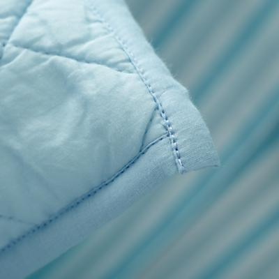 Bedding_EasyBreezy_BL_Detail_10_1111