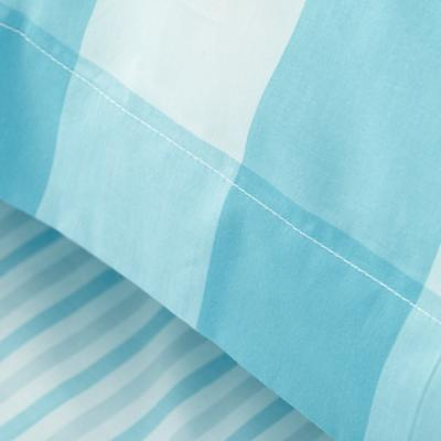 Bedding_EasyBreezy_BL_Detail_12_1111