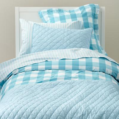 Bedding_EasyBreezy_BL_V1_1011