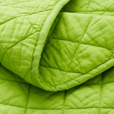 Bedding_EasyBreezy_GR_Detail01_1111