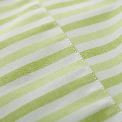 Bedding_EasyBreezy_GR_Detail04_1111