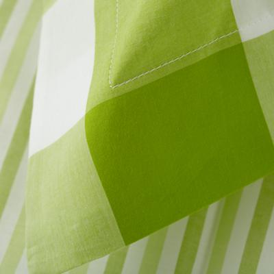 Bedding_EasyBreezy_GR_Detail13_1111