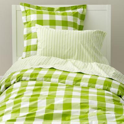 Bedding_EasyBreezy_GR_V2_1011