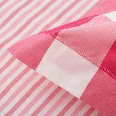 Bedding_EasyBreezy_HP_Detail_06_1111