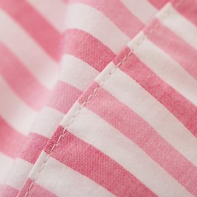Bedding_EasyBreezy_HP_Detail_08_1111