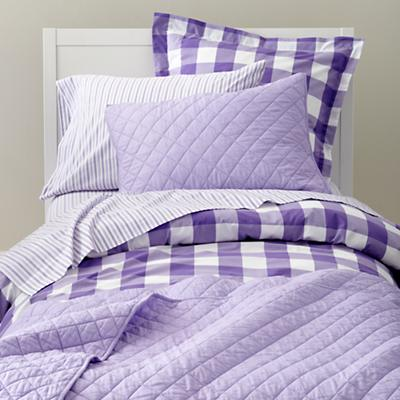 Bedding_EasyBreezy_LA_1011