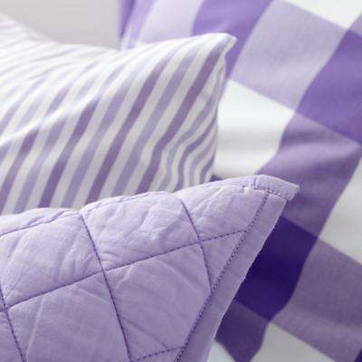 Bedding_EasyBreezy_LA_Detail_03_1111