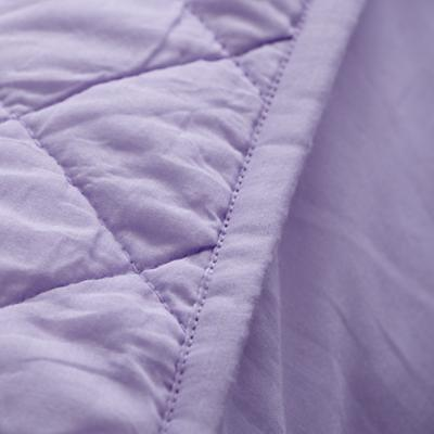 Bedding_EasyBreezy_LA_Detail_07_1111