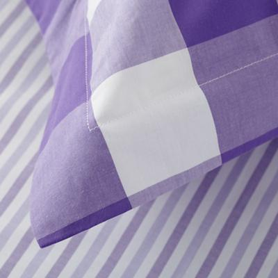 Bedding_EasyBreezy_LA_Detail_08_1111