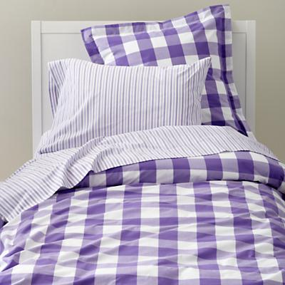 Bedding_EasyBreezy_LA_V2_1011
