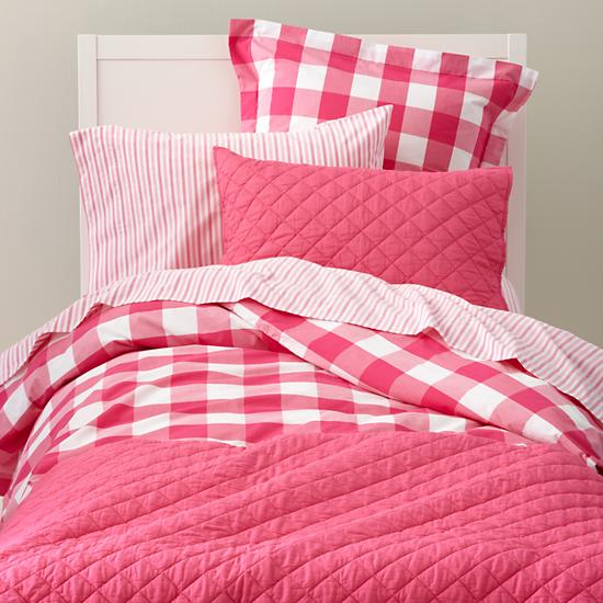 Category Archive For Quot Duvet Quot Decor Look Alikes