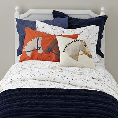 Bedding_Eques