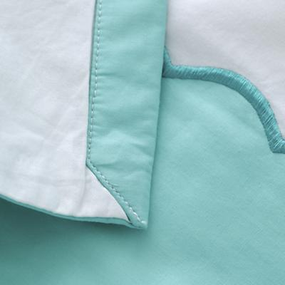 Bedding_ExtendedStay_TL_Detail_03