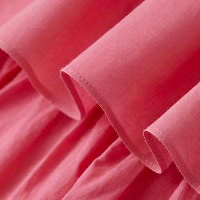 Bedding_FadeToPink_Detail03