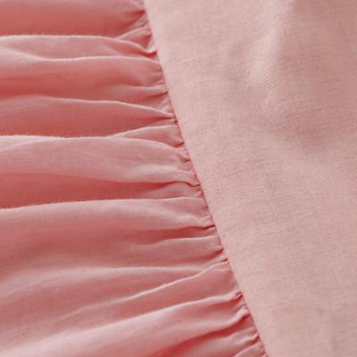 Bedding_FadeToPink_Detail06