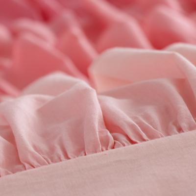 Bedding_FadeToPink_Detail08