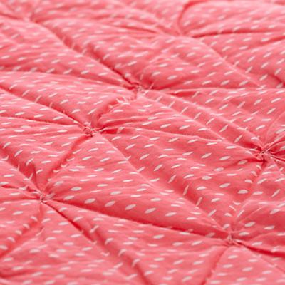 Bedding_Fashionista_Detail_v5