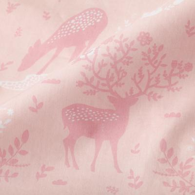 Bedding_Fawn_Forest_Group_Detail_08