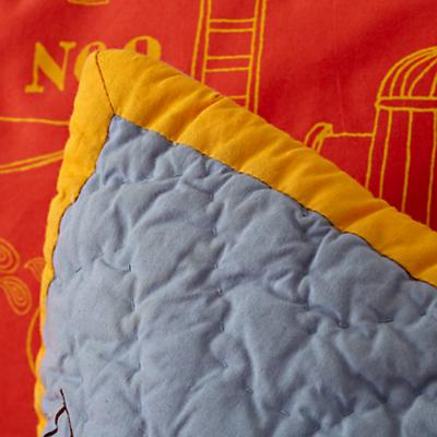 Bedding_Firefighter_Detail13