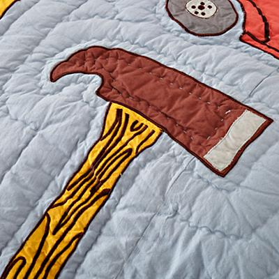 Bedding_Firefighter_Detail16