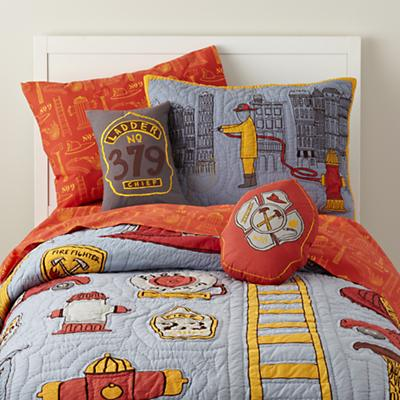 Bedding_Firefighter_Group