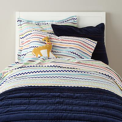 Bedding_Flannel_Fair_Isle_Group