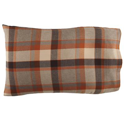 Bedding_Flannel_Plaid_BR_Case_LL