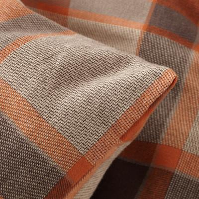 Bedding_Flannel_Plaid_BR_Details_12
