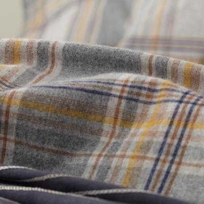 Bedding_Flannel_Plaid_GY_Details_10