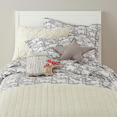 Bedding_Flannel_Polar_Bear_Group_v1
