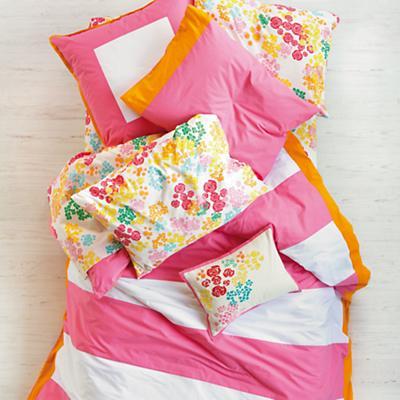 Bedding_FloralGem_OverH_0414
