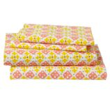 Fly Away Sheet Set