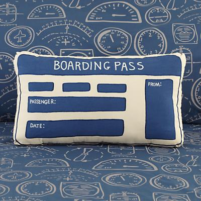 Bedding_Fly_Pillow_BoardingPass_1111