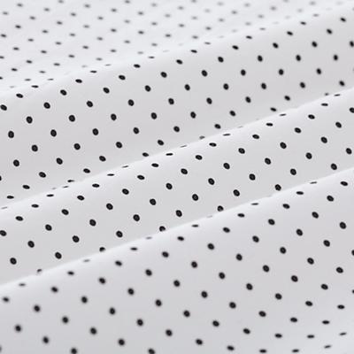Bedding_Fresh_Cut_Detail_v11