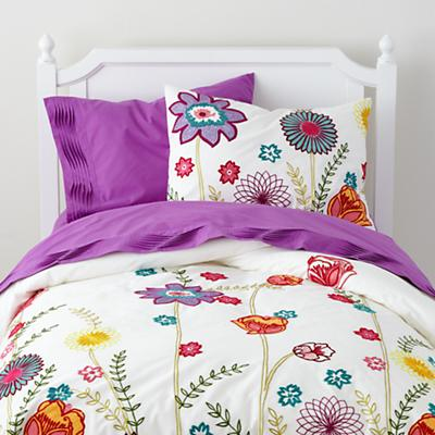 Bedding_FreshlyStitched_Group