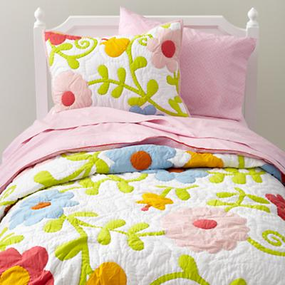 Bedding_GardenGrows_1011